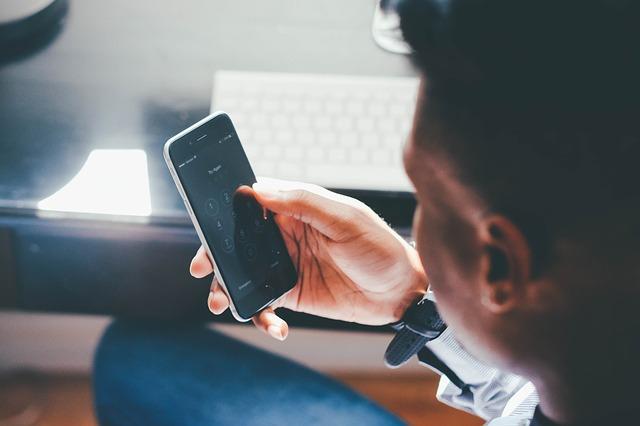 Mobiltelefonok kedvező áron