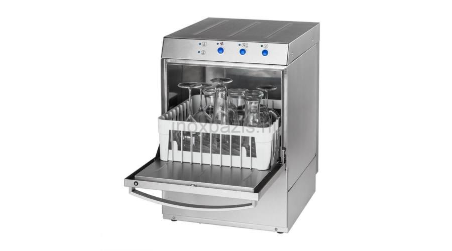 Ipari mosogatógép