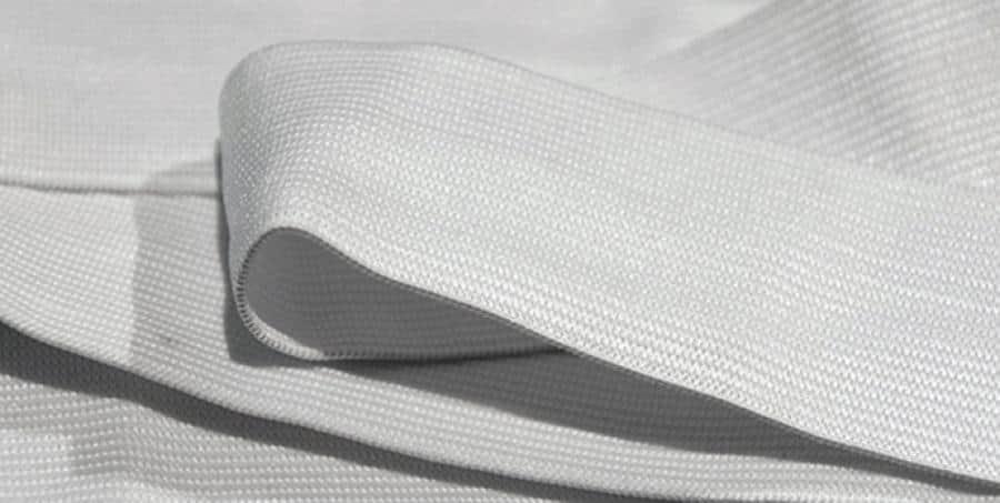 textil gumiszalag