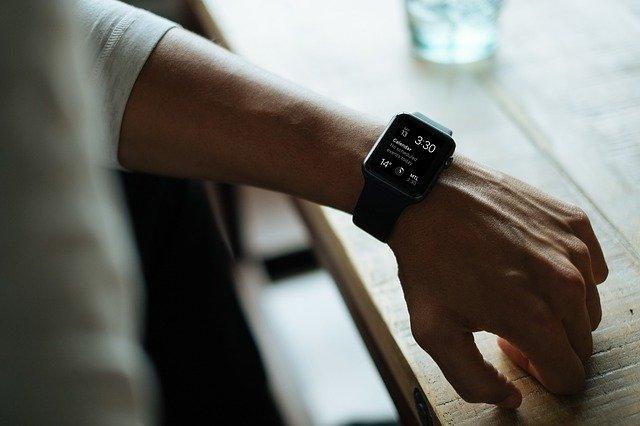 okosóra vérnyomásmérővel