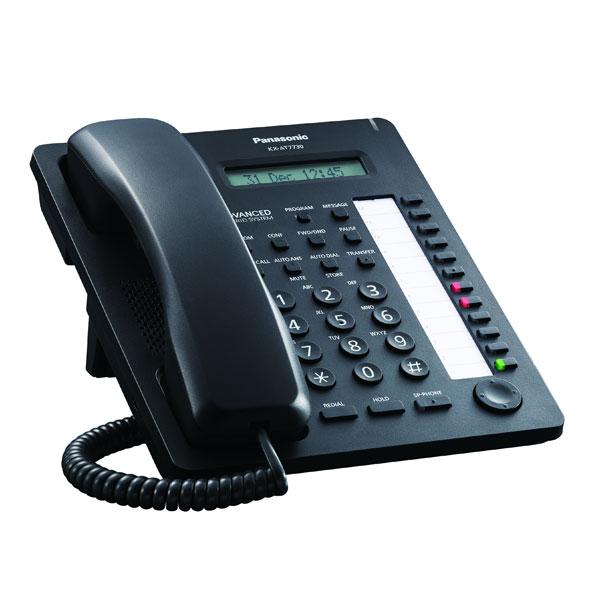 rendszertelefon alközpontokhoz