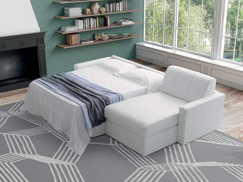 kanapéágyak