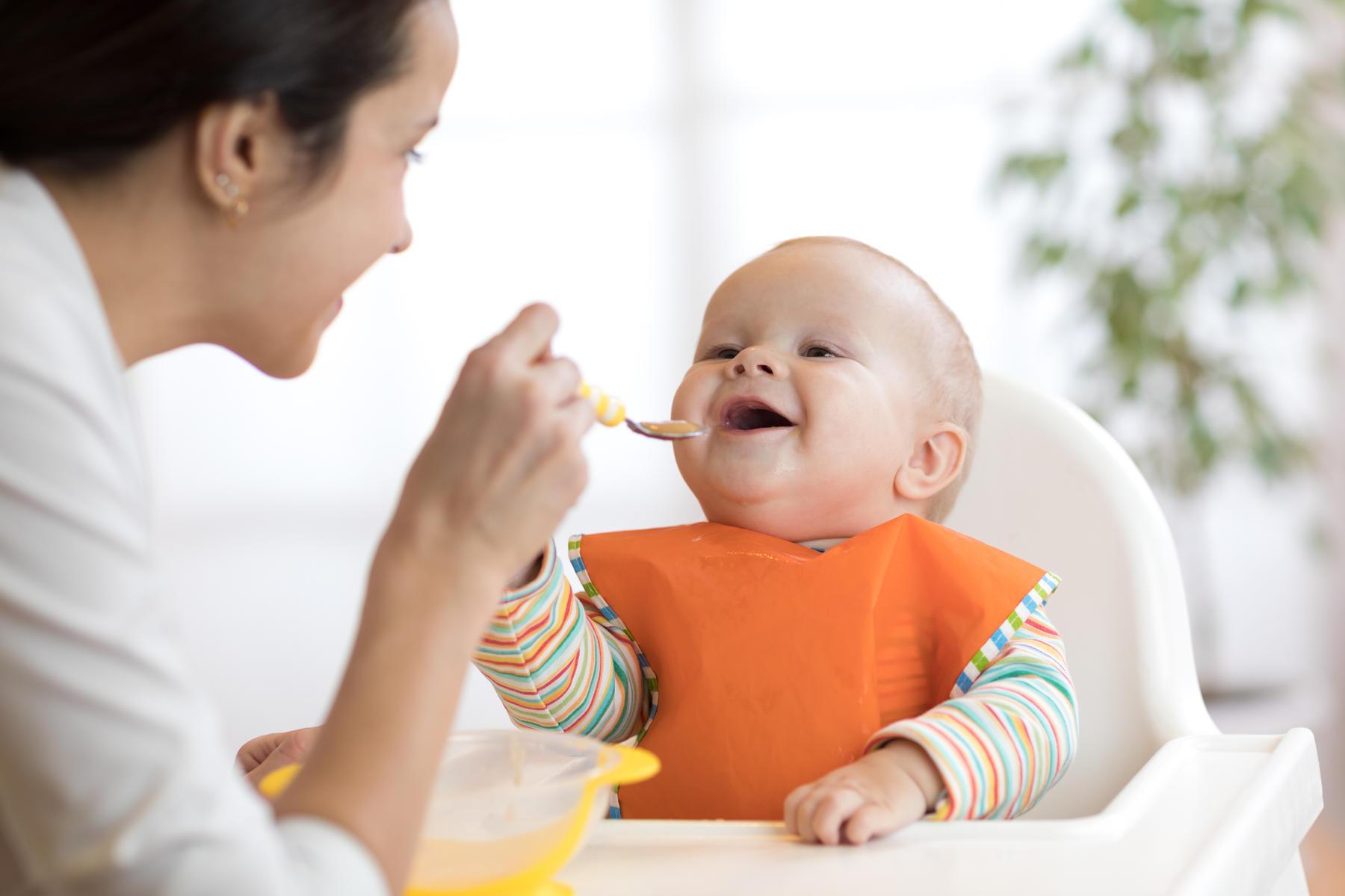 baba etetőszéket
