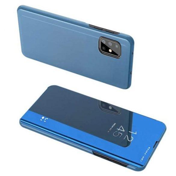 Samsung A52 tok
